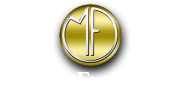 Moore Furniture Logo